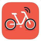 mobike摩托单车...