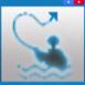鱼竿下载器 0.1.4