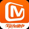 芒果TV..