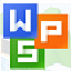 WPS Office 10.1.0.7224 免費完整版
