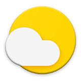 哇天气 0.3.1官方版