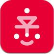 阿里通信 2.0.4 For iphone