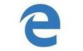 edge浏览器下载