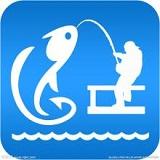 去哪钓鱼 3.0.0