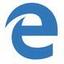 Microsoft Edge浏览器 官方版