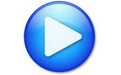 Free Xvid Player