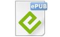 Free Epub Reader