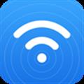 WiFi..
