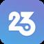 23苹果门店助手 1.6.0.0 官方最新版