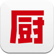 下厨房 6.4.3 For iphone