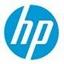 HP LASERJET 305...