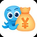 2345贷款王app...