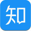 知乎 3.51.0 For iphone