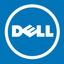 DELL Optiplex 755 Drivers Utility 6.6
