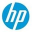 HP COLOR LASERJET CP1518NI Driver Utility 6.0