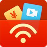 口袋WiFi 1.1