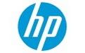 HP DESKJET 1000 Driver Utility
