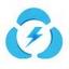 雷电安卓模拟器 1.4.8.2 官方版