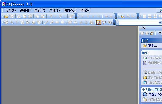 20103208185860283.jpg