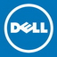 DELL Optiplex 980 Drivers Utility 5.7