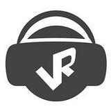 蓝光VR大师