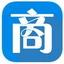 e商连锁店管理系统软件-网络版 20160912_2355