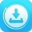 冰点文库 3.1.8 免费版