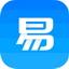 财易桑拿洗浴管理软件 3.71 单机版