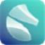 海马苹果助手 4.4.9 官方版