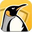 企鹅直播 1.5.1