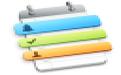 易佳通-文件加密(解密)工具