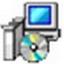 安快车牌识别软件(P808) 正式版