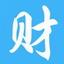 财易人事工资管理软件 3.71 标准版