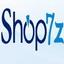 Shop7z网上购物系统普及版 1.6