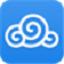 微云 3.6.0.1972 pc客户端