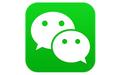 微信聊天记录恢复器