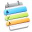 易佳通-文件加密(解密)工具 2.3