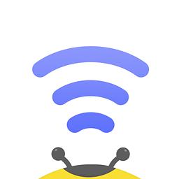 WiFi小蜜蜂 1.0.2.0913.1846