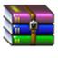 创易Rar超级破解器 3.3