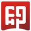 印优-图文广告店管理软件(网络版) 6.10.20