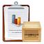 智优库存管理专业版(带BOM管理功能) 3.6.2.18