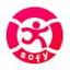 双彩飞扬彩票双色球大底围红软件 官方版 6.2.1