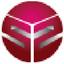 三维轻量化浏览器SView 64位 4.1 正式版