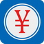 银泰企业财务软件