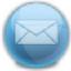 QQ自动接收文件助手 9.6..