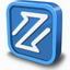 LookMyPC远程桌面连接软件 开源版 ..