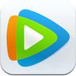 腾讯视频 5.8.2 For iphone
