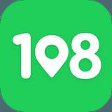 108社区 3.10.1