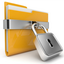 梦幻文件加密 3.7.6.20