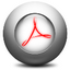 批量PDF加密软件工具 2.1
